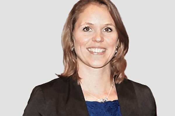 Cytosurge Dr. Sabina Packeiser-Oppedijk