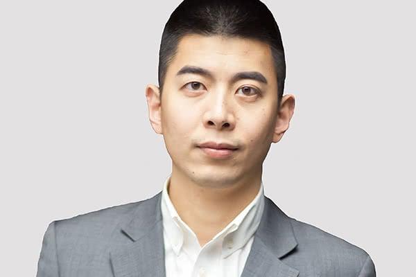 Cytosurge Wei Zhu