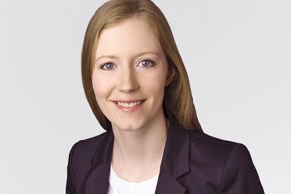 Cytosurge Anke Olschina