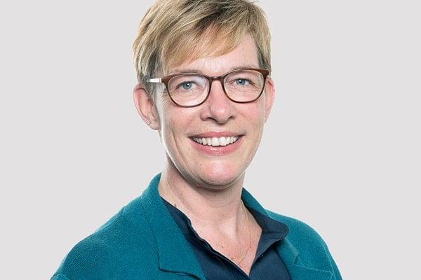 Cytosurge Claudia Schumacher