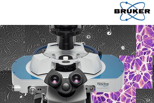 Cytosurge at a glance - BioScope Resolve AFM Bruker