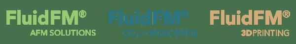 Cytosurge at a glance - Three business units