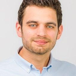 Sandro Schneider