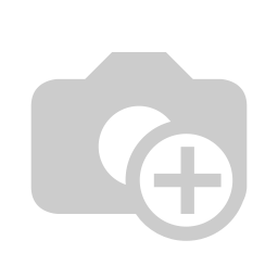 Middle East Medical Supplies SARL